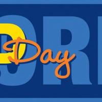 IBD világnapi videó kampány 2015