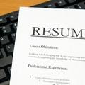 Az IBD-sek álláskeresési és munkahelyi problémáiról