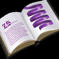 ingyenes online társkereső eBook