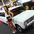 Carstyling Tuning Show 2011, Teljes Siker!