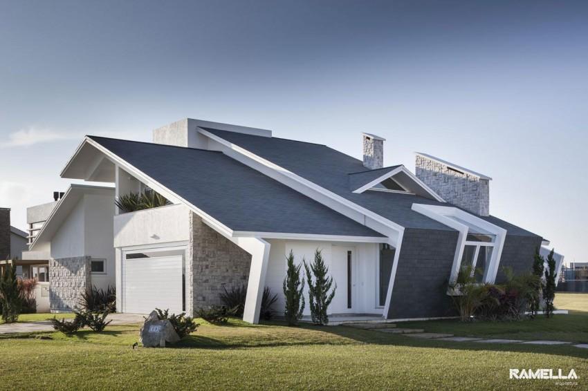 Casa-Shingle-02-850x566.jpg
