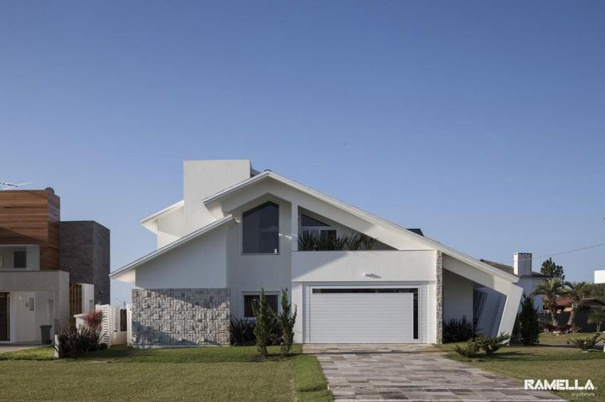Casa-Shingle-03-850x566.jpg