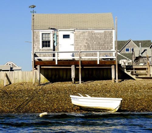 Fisherman's cabin.jpg