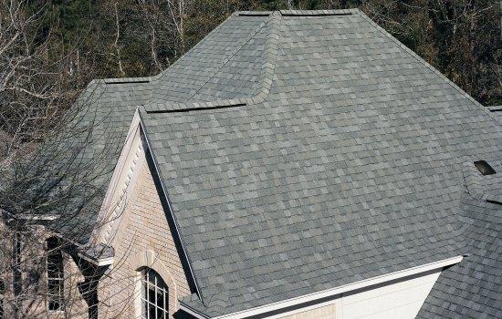 LM-CobblestoneGray-roof.jpg