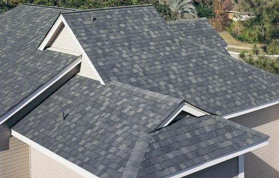 LM-GraniteGray-roof.jpg