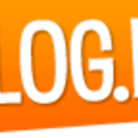 Váltakozó tagline a blog.hu-n