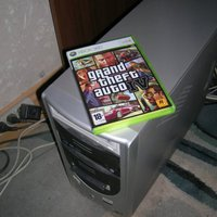 GTA IV PC-n