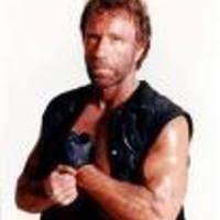 Chuck Norris és a programozás