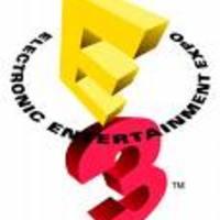 E3 exkluzív