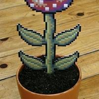 Ideális szobanövény gamerkockáknak