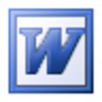 Word dokumentum létrehozása makróval [olvkérd]