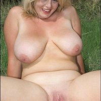 Extra Sorozat XVIII.    Linsey Ward :Busty Britain Super Star