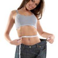 Az egészséges életmód partvizén evező vékonyságimádat...