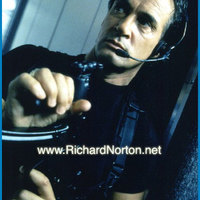 Richard Norton