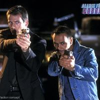ZSsorozatok a TVben 3:Cobra 11