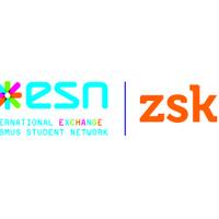 ZsKF-ESN – Egy élmény dús félévért