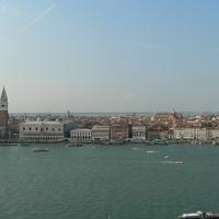 """Velence – a """"lagúnák városa"""""""