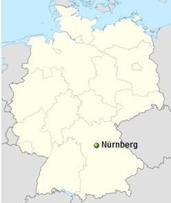 Nürnberg térkép_1.jpg