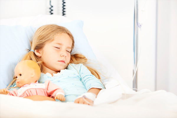 child-in-hospital-with-doll.jpg
