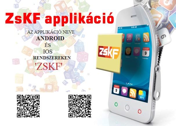 zskf_applikacio_fb.jpg