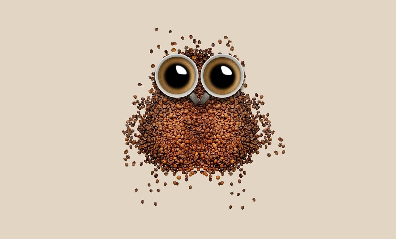 coffee-1390800_1280.jpg