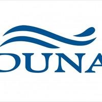 Már a Dunán is...