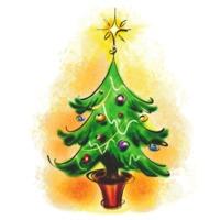 Boldog, Békés és szeretetben teljes Karácsonyi ünnepeket