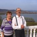 2014.03.18. Esztergom melletti kirándulás szüleimmel
