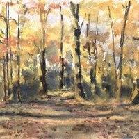 Áprily Lajos: Az őszre várj