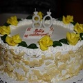 A születésnapos