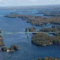 Az 1000-sziget ezer csodája
