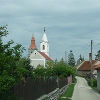 Soproni séta