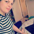 A Baby beteg és amíg szundít, addig a következő bulit tervezem #szulinapizsuroda #tervezek #sokötletemvan