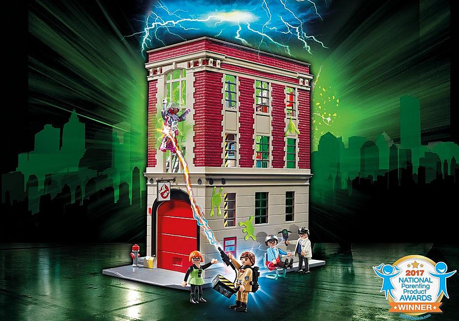 ghostbusters_firehouse.jpg