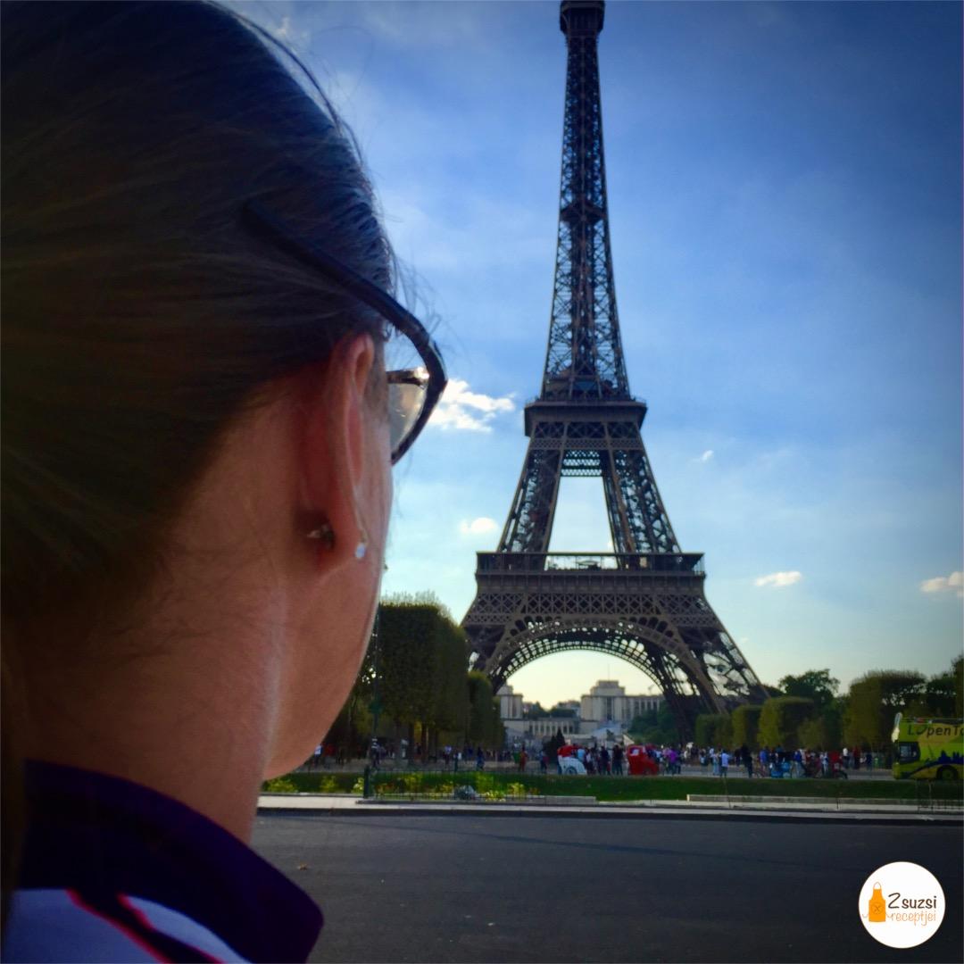 zsuzsi_receptjei_london_parizs_kerekpartura11.jpg