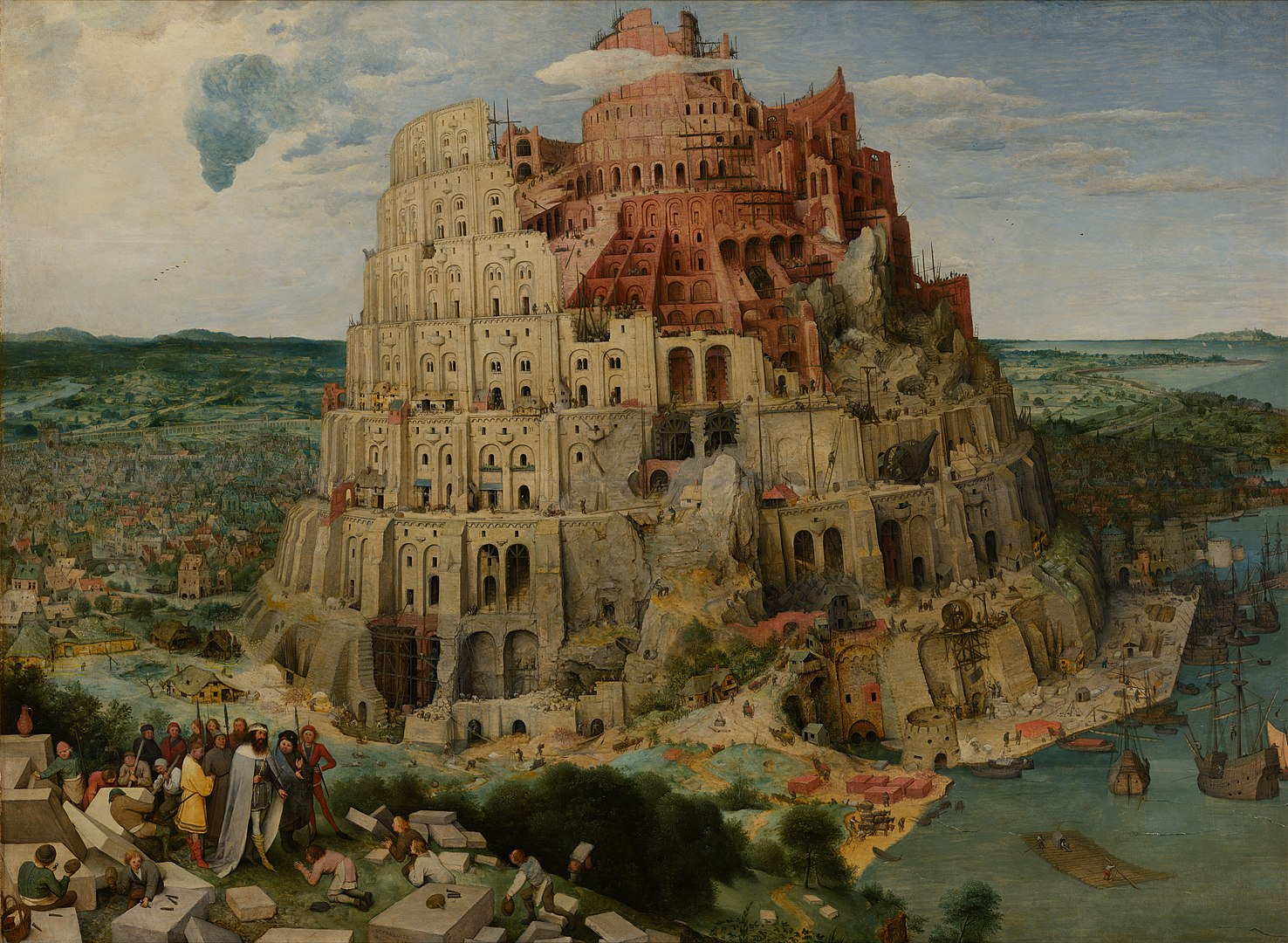 1476px-pieter_bruegel_the_elder_the_tower_of_babel_vienna_google_art_project.jpg