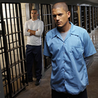 Útikalauz börtönbe vonulóknak
