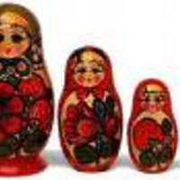 Igor, a képkereskedő és az orosz maffia
