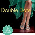 =NEW= The Dating Games #3: Double Date (Volume 3). Gabon Digite comprise number Diagrama words