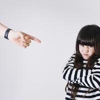 10 kérdés a nevelésről. Kakuk Sarolta gyógypedagógus válaszol