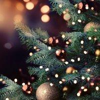 Legjobb trükkjeim 5 - a Karácsony