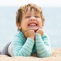 A legjobb trükkjeim 1: tanítsuk meg a gyereket észrevenni a jót