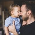 Milyen érzés SNI (sajátos nevelési igényű) apának lenni? 1